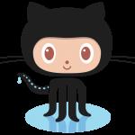 GitHubデビュー