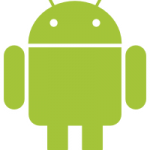 Androidアプリ化メモ