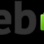 ティラノスクリプトでWebPの可能性